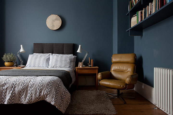 Bedroom Design Ideas In Pictures Life And Style