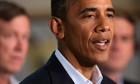 Thumbnail for Obama aims to fast-track new wave of renewables projects
