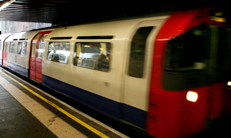 sexual tube Acquitted of sexual assault on the tube - Sonn Macmillan Walker.
