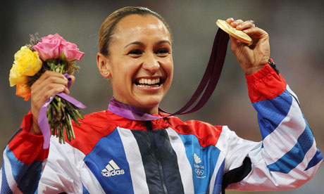 London 2012: Cycling events medal table - Cycling Weekly