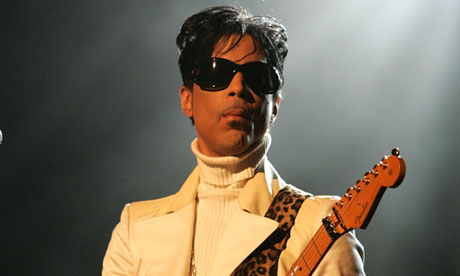 The 20 best prince songs you 39 ve never heard music the for Top 20 house music songs