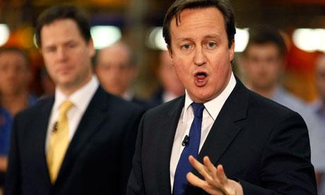 uk cabinet changes 2