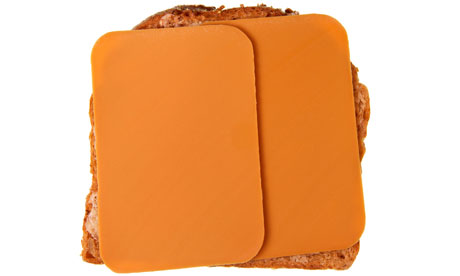 brunost the norwegian cheese thats a hot topic life