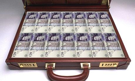 Briefcase-full-of-money-008.jpg