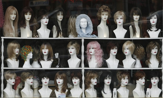 http://static.guim.co.uk/sys-images/Guardian/Pix/pictures/2013/10/2/1380713396945/wig-shop-mannequins--012.jpg
