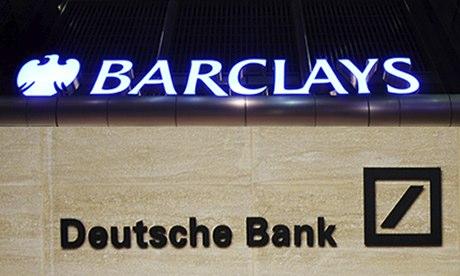 mastercard securecode deutsche bank