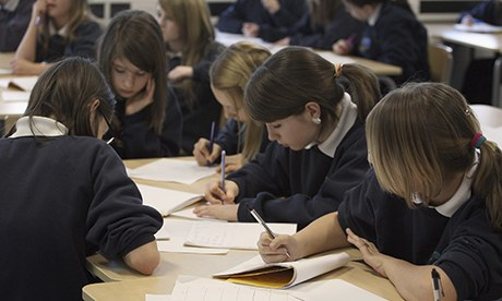 Don't let dubious Pisa league tables dictate how we educate our children