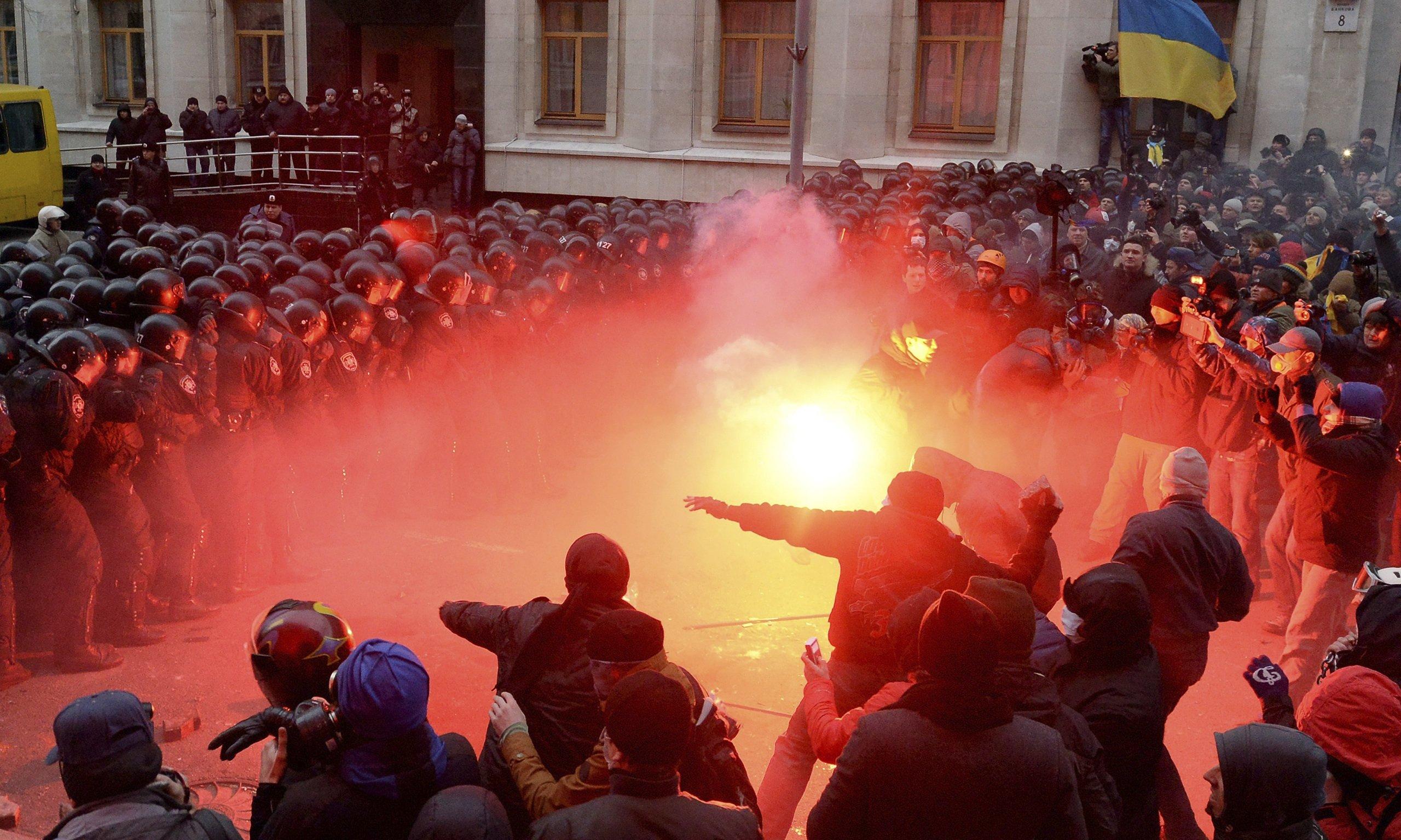 Ukrainian-protesters-014.jpg