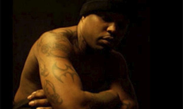 Lord Infamous: Three 6 Mafia Co-founder Lord Infamous Dies Aged 40