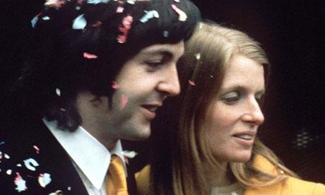 Paul-and-Linda-McCartney--008 jpgPaul Mccartney And Linda 2013