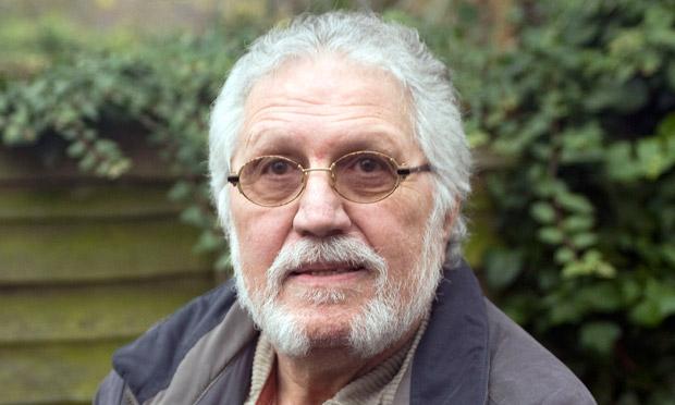 Dave Lee Travis re-arrested on suspicion of sexual ...