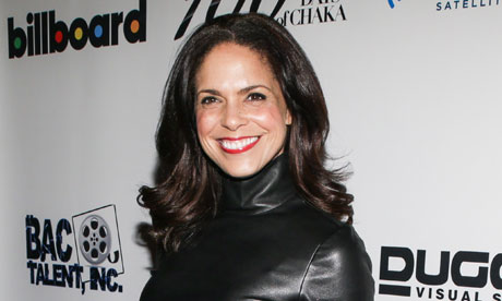CNN's Soledad O'Brien signs off with call for 'tough conversations'
