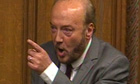 The Guardian George Galloway's finest moments - now available on iTunes