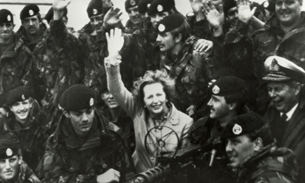 the political career and life of margaret thatcher a british prime minister How accurate is 'the iron lady' the iron lady is a look at the life of former british prime minister margaret thatcher, played by actress meryl streep streep's performance has been winning early .