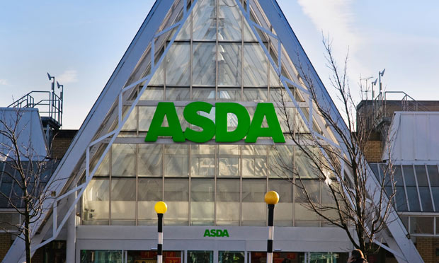 New ASDA Groceries members only. Consumers need to spend a minimum of £25 to receive the £15 cashback. If an order is more than £25, members will receive a maximum of £15 cashback.