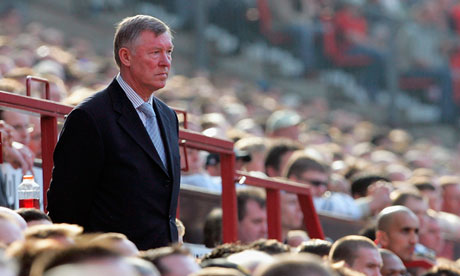 Sir-alex-ferguson-010