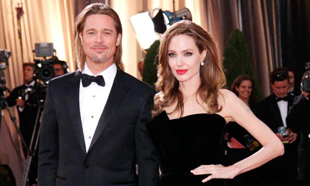 Angelina Jolie praised for revelation over double mastectomy