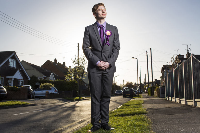 Ukip-youth-wing-member-ca-001