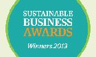 Guardian Sustainable Business Awards: who are the winners? - interactive