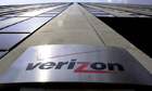 Thumbnail for Verizon forced to hand over telephone data - full court ruling
