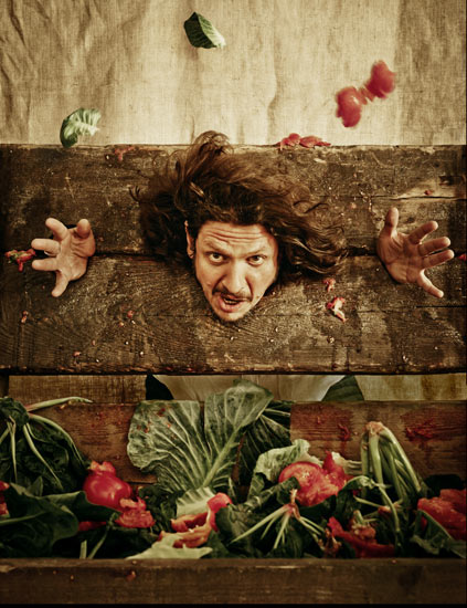 Jay-rayner-in-the-stocks-001