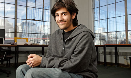 https://static-secure.guim.co.uk/sys-images/Guardian/Pix/pictures/2013/5/29/1369827994288/Aaron-Swartz-internet-act-010.jpg