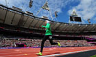 Saudi Arabia to allow girls to play sport at private schools