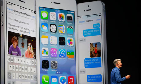 WWDC wrapup: iOS 7, iTunes Radio's value, and a newly confident Apple