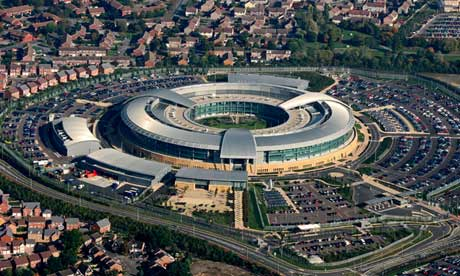 https://static-secure.guim.co.uk/sys-images/Guardian/Pix/pictures/2013/6/7/1370610656177/Documents-show-GCHQ-has-h-010.jpg