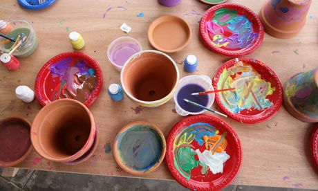 Intelligence linked to genes, affect of switching schools plus early years arts
