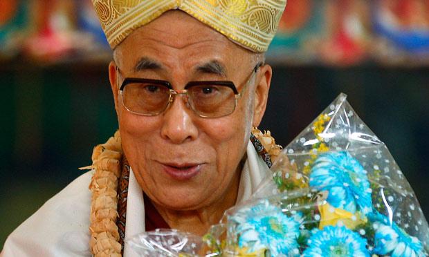 https://static-secure.guim.co.uk/sys-images/Guardian/Pix/pictures/2013/7/9/1373388627169/Dalai-Lama-011.jpg