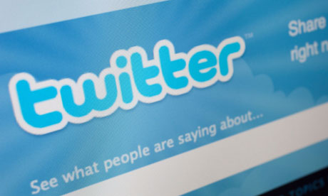 Twitter bomb threats made against more women in public eye