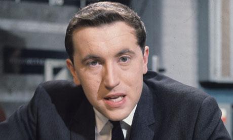 David Frost in 1964 - David-Frost-in-1964-010