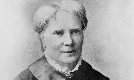 the achievements of dr elizabeth blackwell the first female doctor Elizabeth blackwell (3 february 1821 - 31 may 1910) was the first female doctor in the united states and the first on the uk medical register.