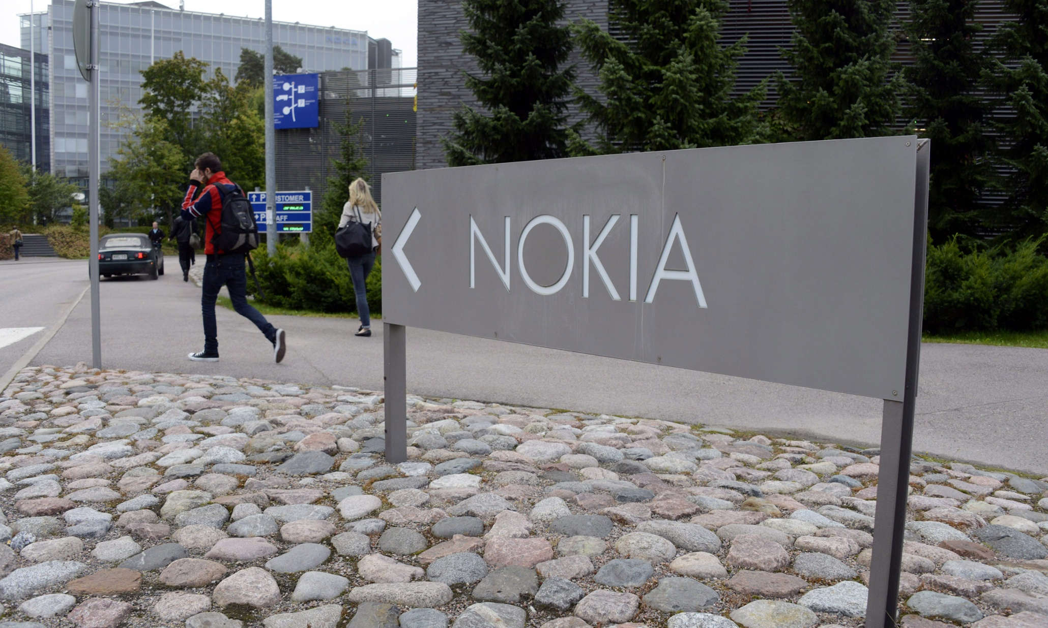nokia-corporation-the-tech-news