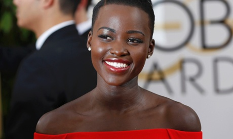 Thumbnail for What actor Lupita Nyong'o can teach us about beauty
