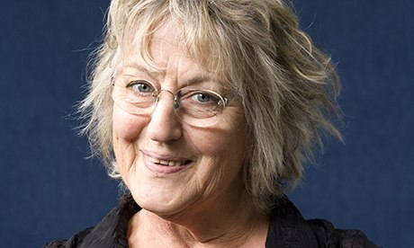 Germaine greer 008