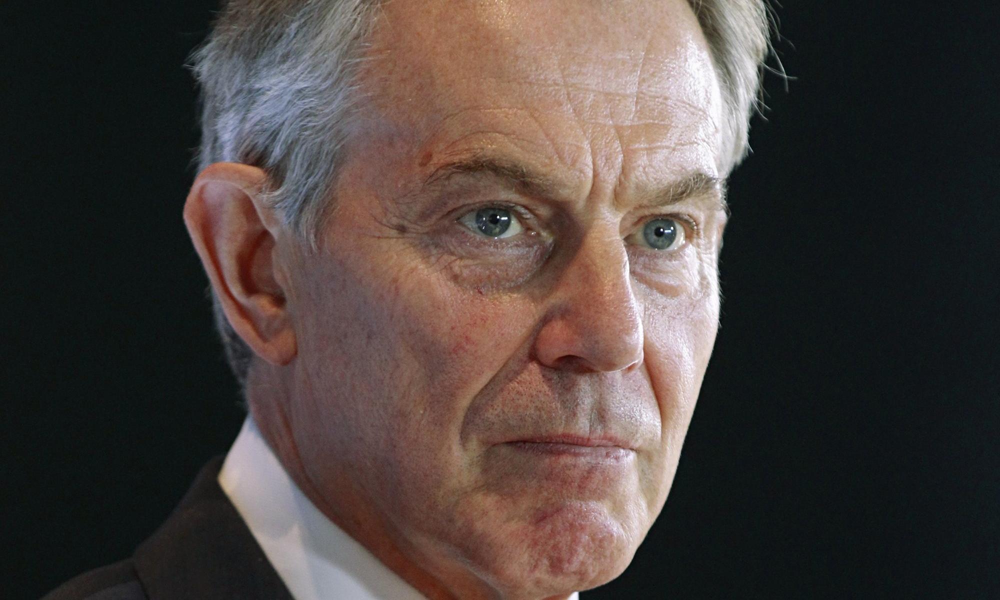 Tony-Blair-012.jpg