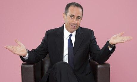 Jerry-Seinfeld-011.jpg