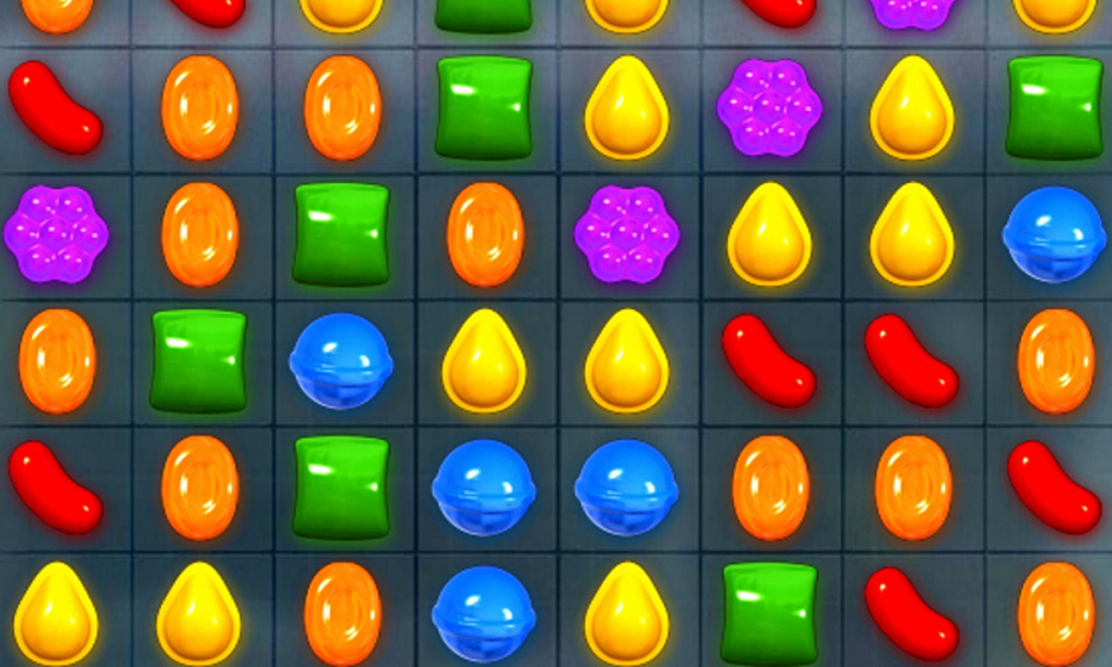 Displaying 14> Images For - Candy Crush Background...