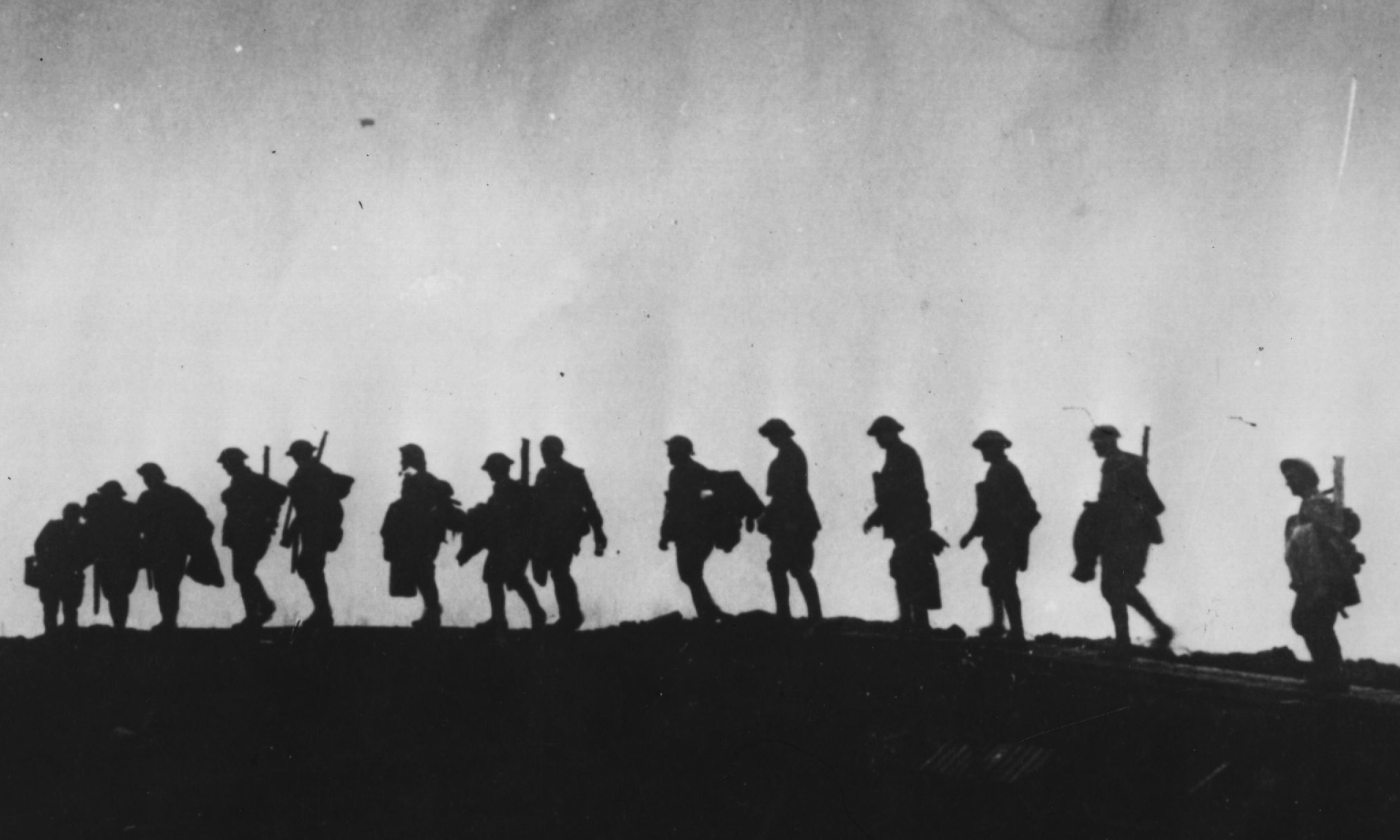 the events that started the first world war - the first world war was a conflict between the triple entente which included,  - what started world war one and the events that drew the united states in to it.