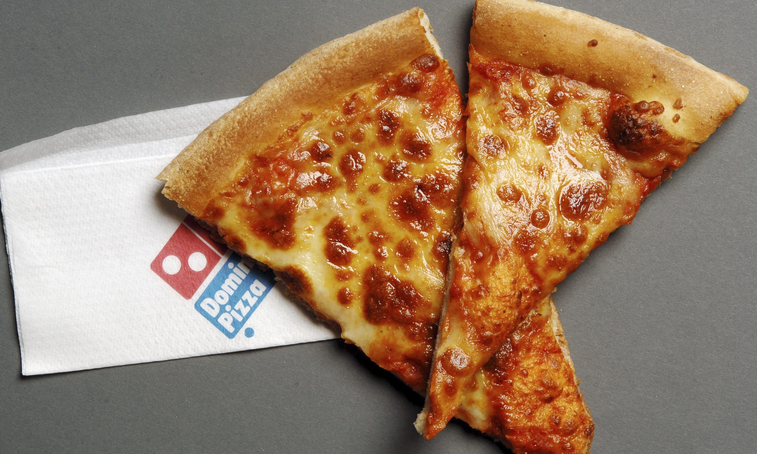 The rise and rise of domino 39 s pizza business the guardian - Dominos pizza paterna ...