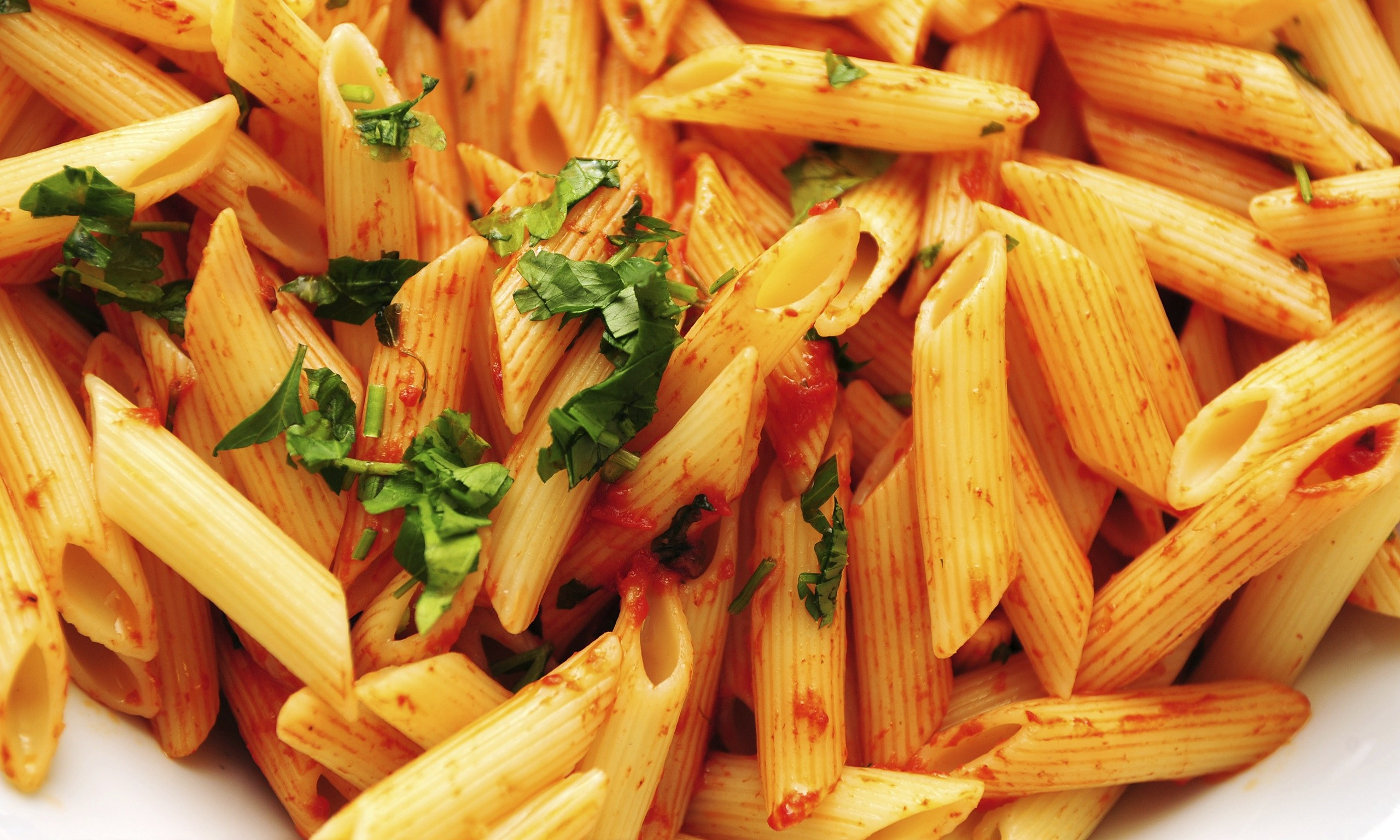 3D-printed pasta – the shapes of things to come?   Life and style ...