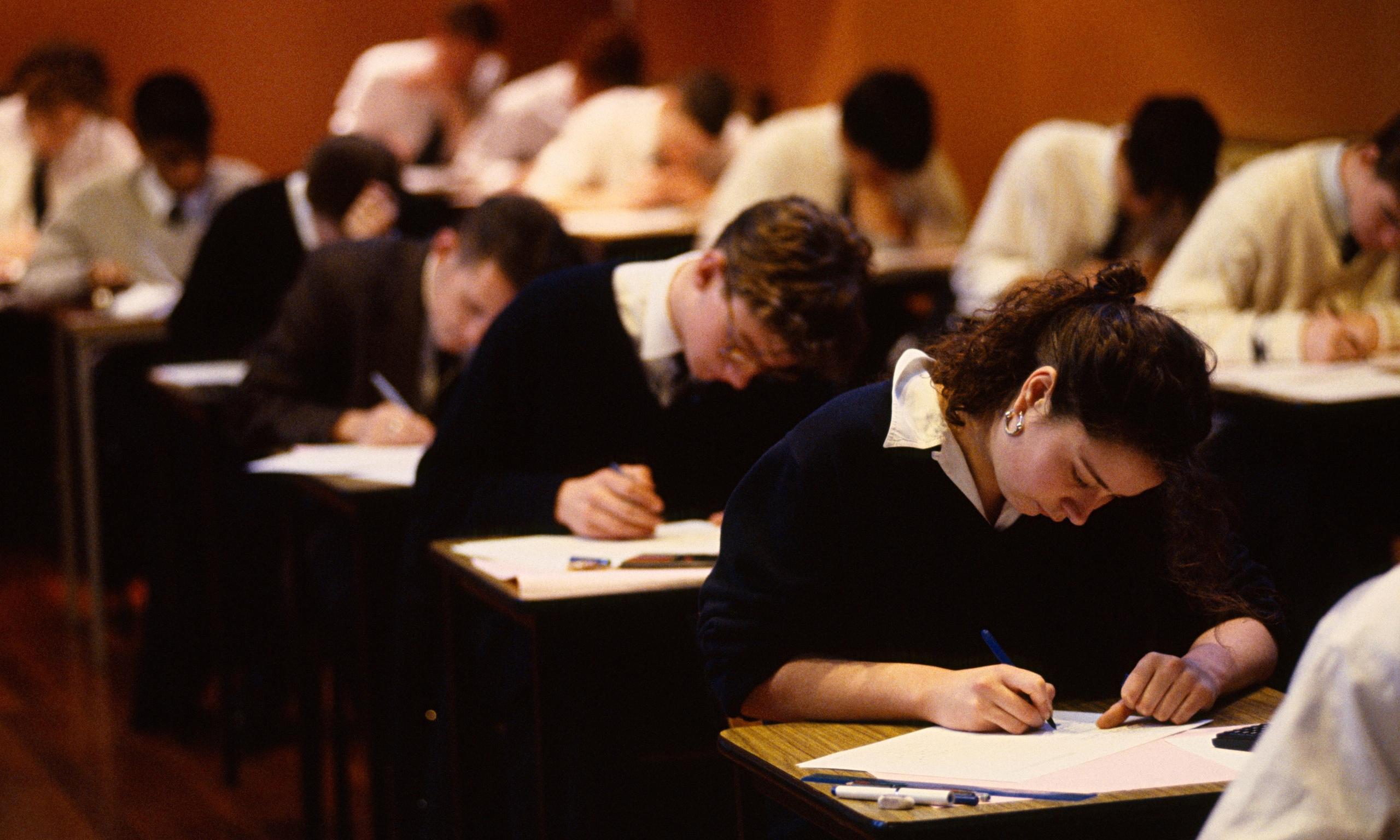 college essay tutoring online