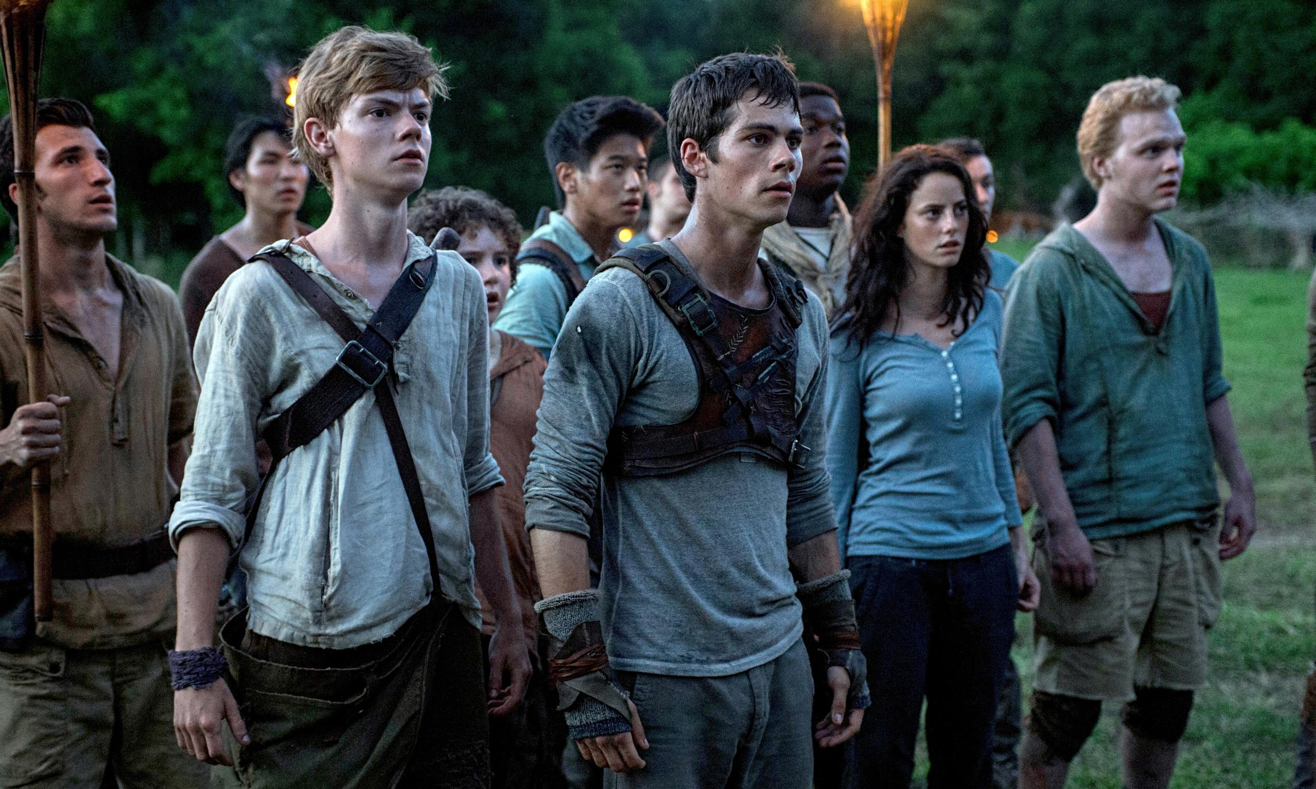 https://static-secure.guim.co.uk/sys-images/Guardian/Pix/pictures/2014/10/8/1412778595859/The-Maze-Runner-2014-014.jpg