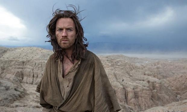 Ewan McGregor - Page 3 Last-Days-in-the-Desert-E-010