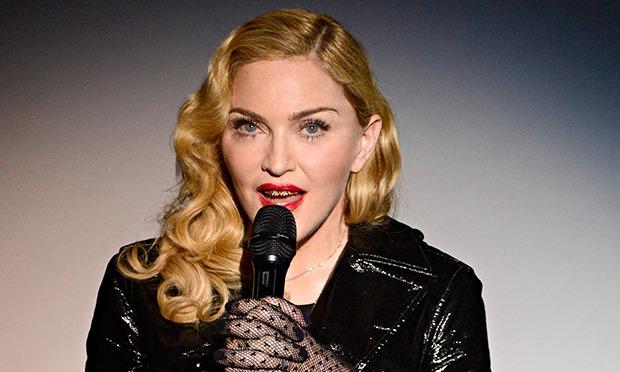Image result for Madonna