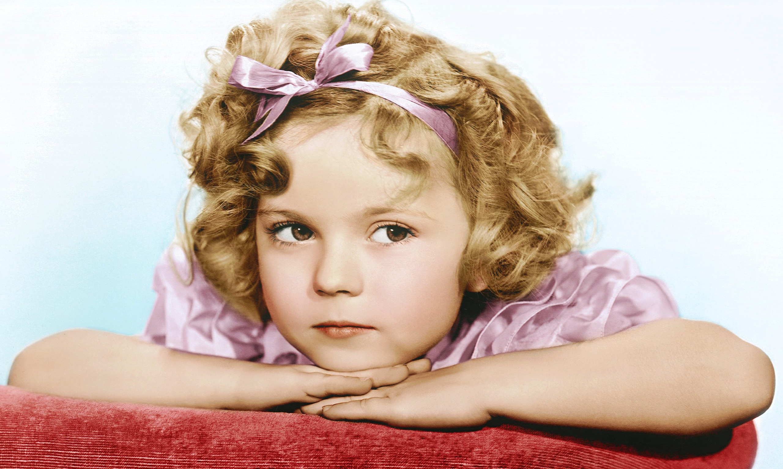 Shirley Temple Movie Quotes. QuotesGram