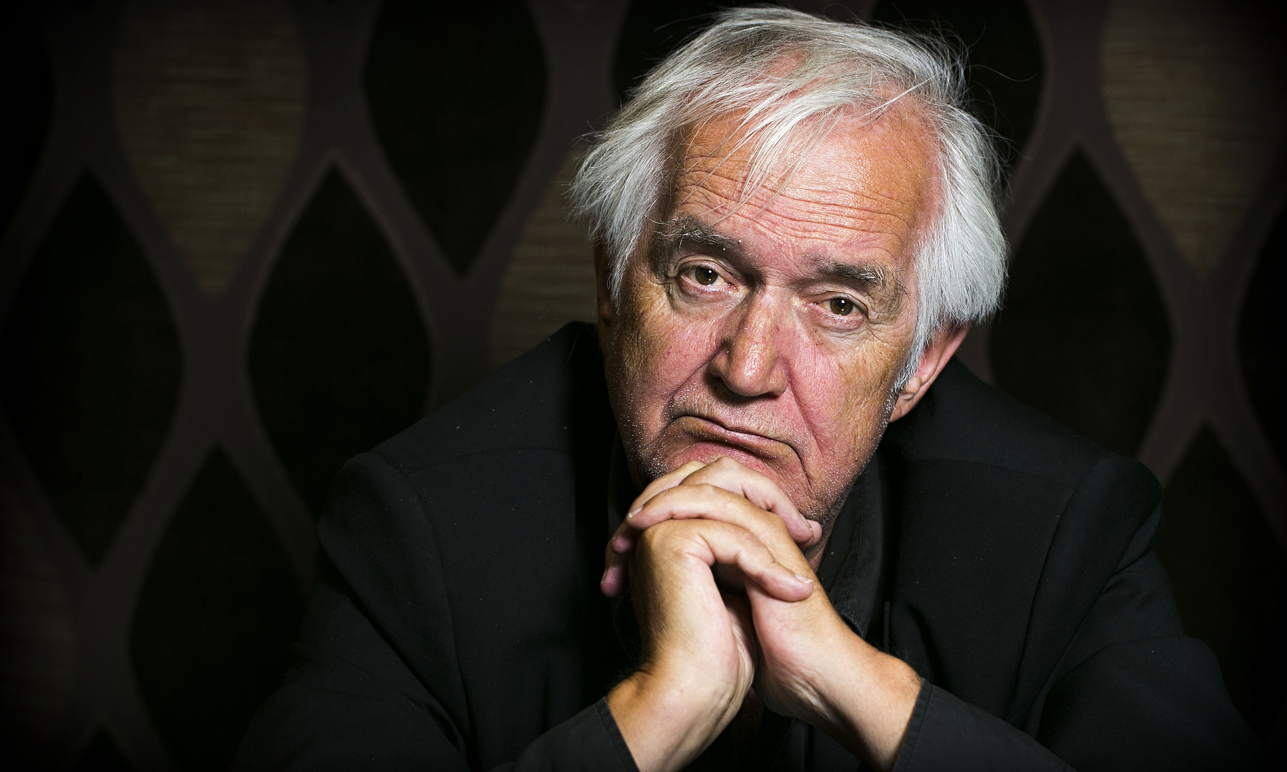 Henning Mankell: how it feels to be diagnosed with cancer | Life and