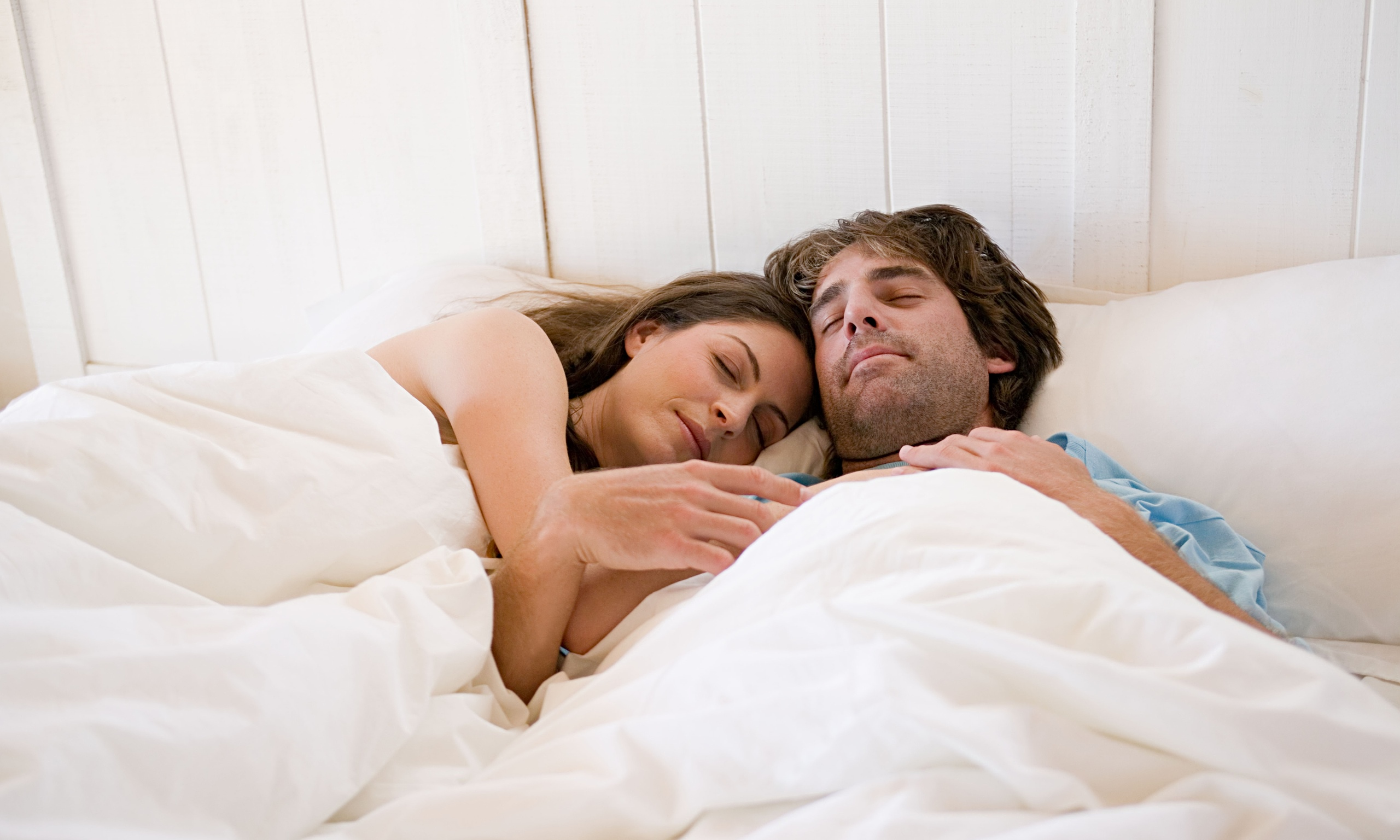 full intercourse video between men and women